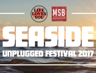 SeaSide Festival 2017: Unplugged am Neusiedler See