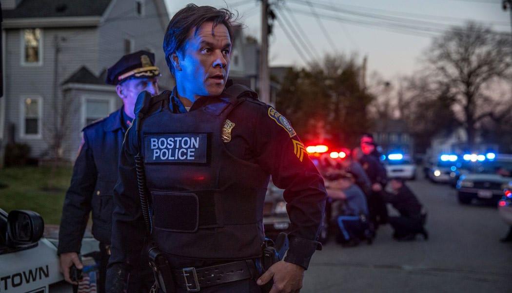 Boston-(c)-2016-StudioCanal(6)