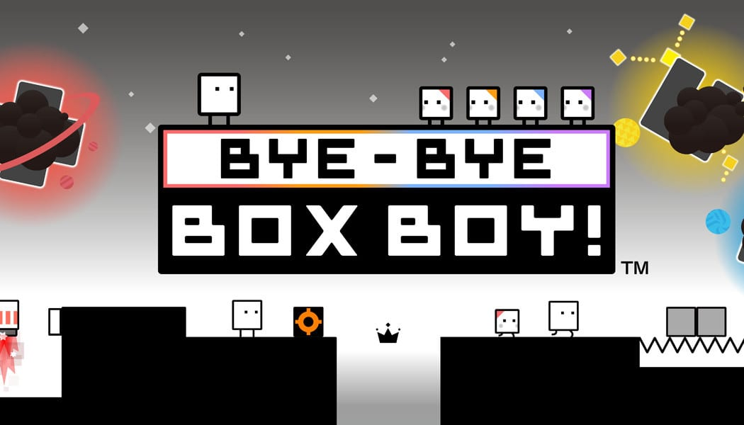 Bye-Bye-Box-Boy-(c)-2017-HAL-Laboratory,-Nintendo