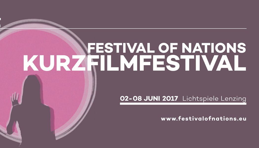 Festival-of-Nations-2017-(c)-2017-Festival-der-Nationen