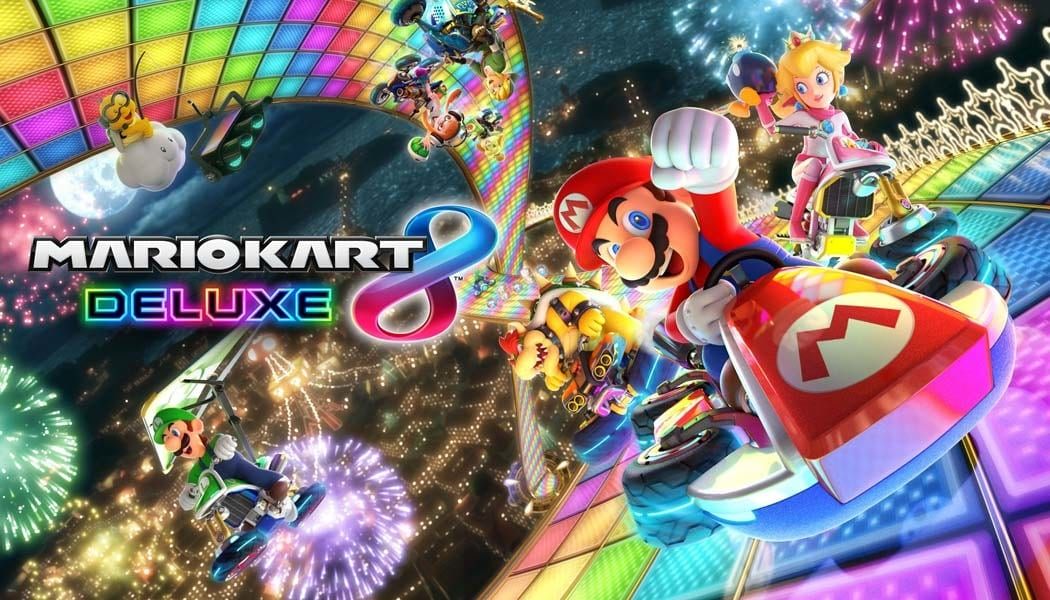 Mario-Kart-8-Deluxe-(c)-2017-Nintendo-0
