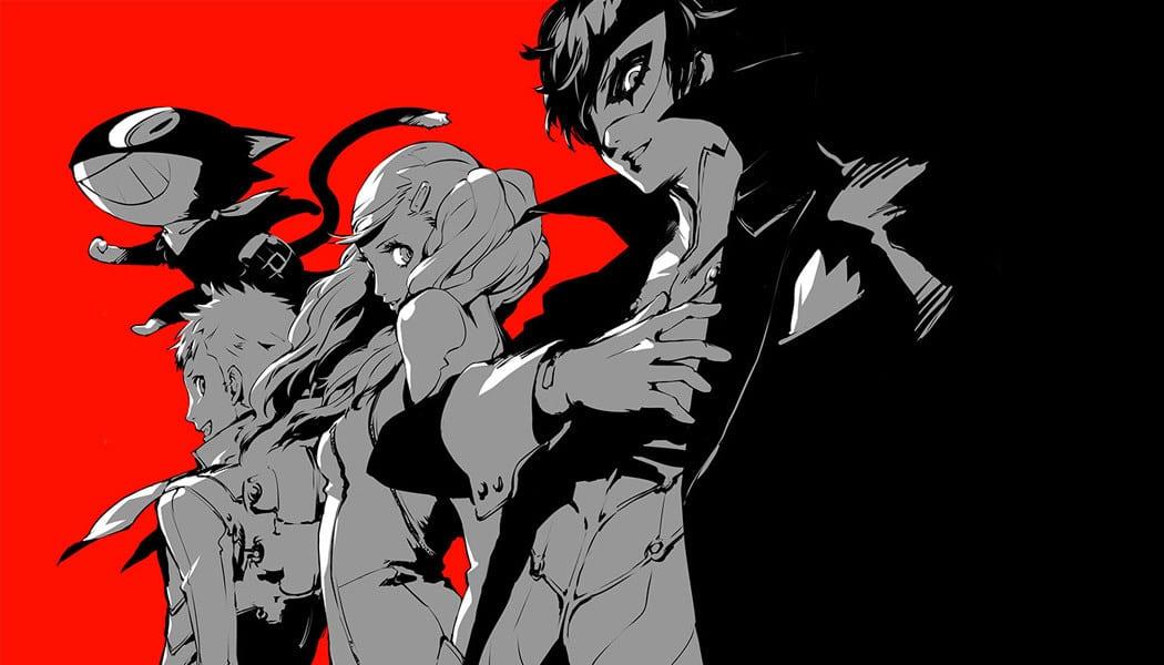 Persona-5-(c)-2017-Atlus,-Deep-Silver-(7)