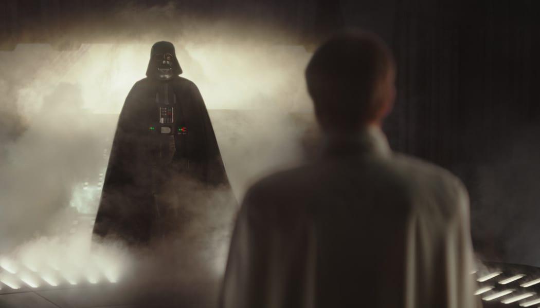 Rogue-One-A-Star-Wars-Story-(c)-2016-Walt-Disney(2)