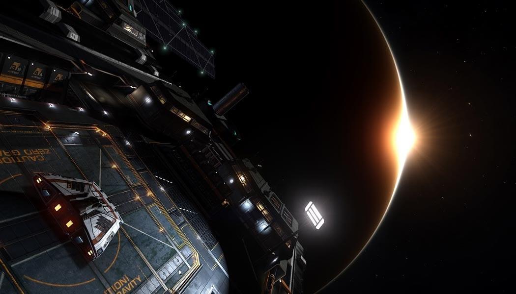 Elite-Dangerous-(c)-2017-Frontier-Developments-(1)