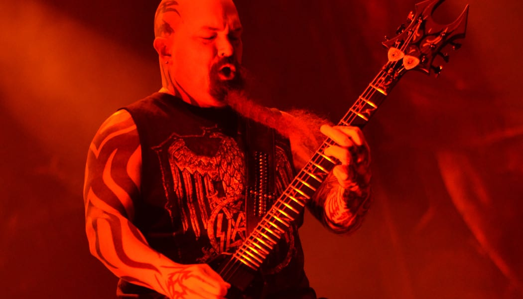 Nova Rock 2017 Slayer (c) pressplay, Patrick Steiner (1)