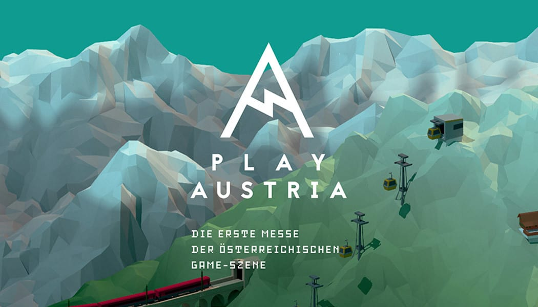 Play-Austria-Messe-(c)-2017-Subotron