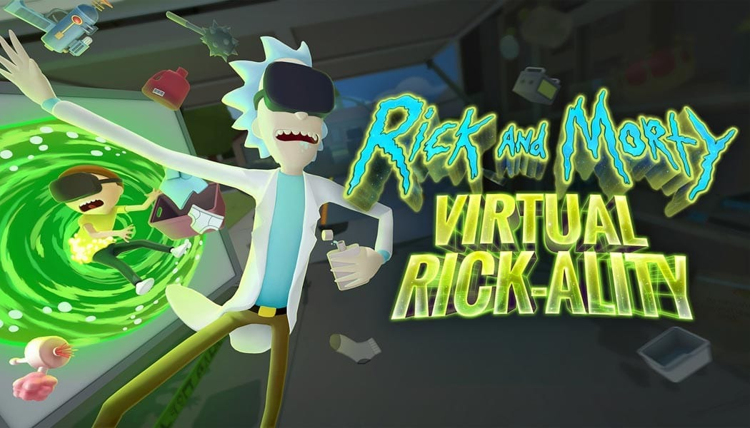 Rick-and-Morty-Virtual-Rick-ality-(c)-2017-Adultswim-Games-(3)