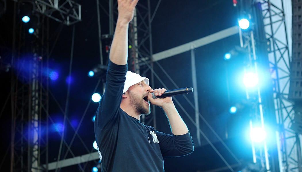 Rock-in-Vienna-2017-Beatsteaks-(c)-2017-pressplay-(3)