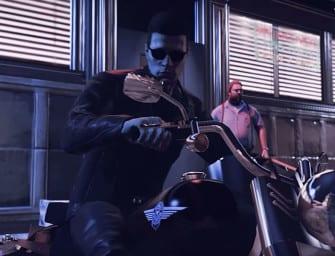 Clip des Tages: Terminator 2 komplett in GTA V nachgebastelt