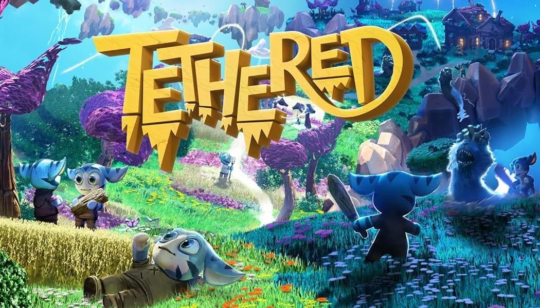 Tethered-(c)-2017-Secret-Sorcery-(1)
