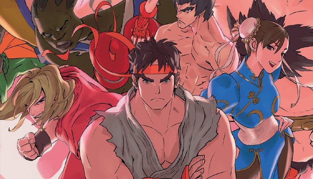 Ultra-Street-Fighter-II-The-Final-Challengers-(c)-2017-Capcom-(1)