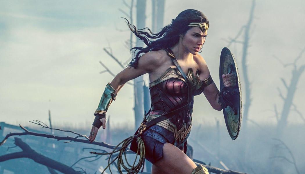 Wonder-Woman-(c)-2017-Warner-Bros.(6)