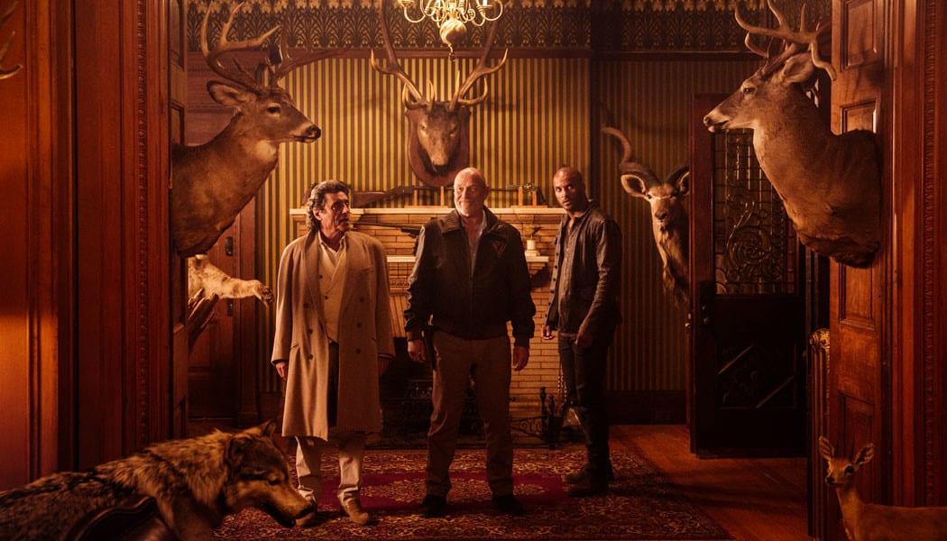 American-Gods-(c)-2017-Studiocanal-Home-Entertainment(1)