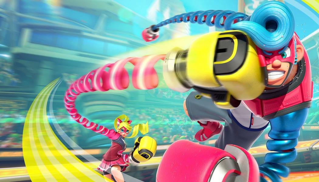 Arms-(c)-2017-Nintendo-(2)