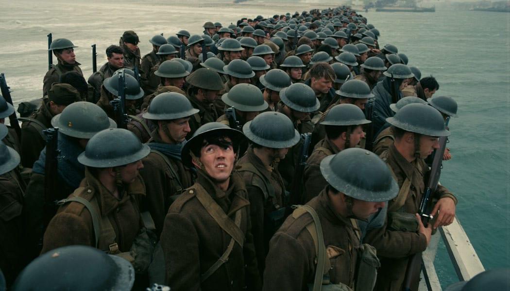 Dunkirk-(c)-2017-Warner-Bros.(1)