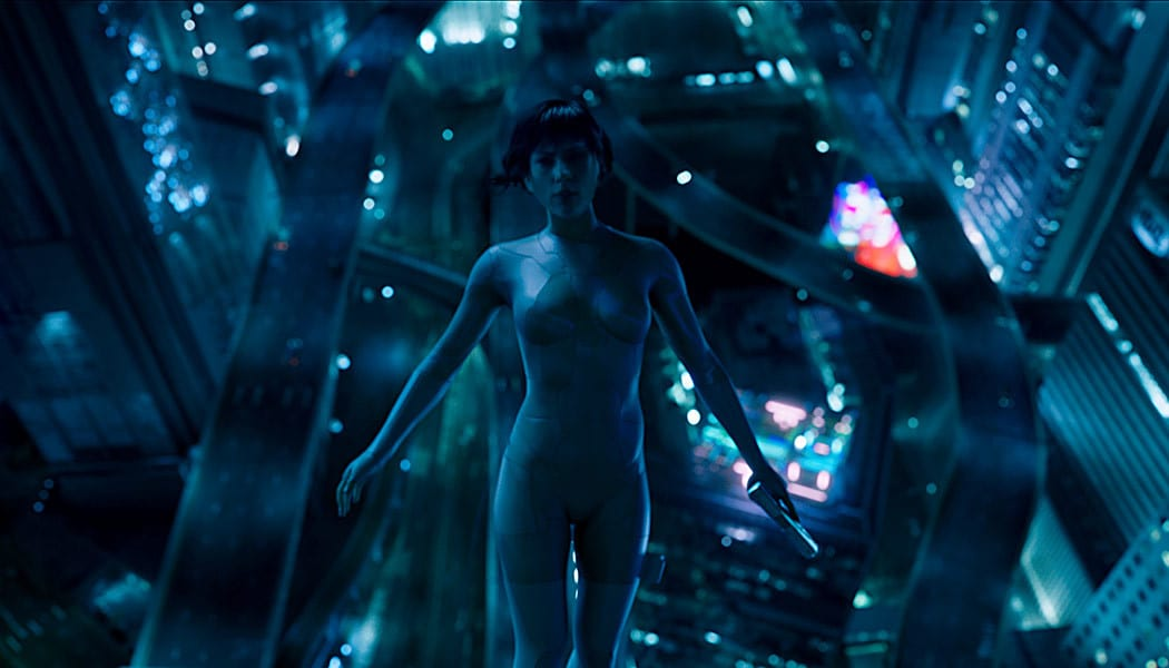 Ghost-in-the-Shell-(c)-2017-Universal-Pictures-Home-Entertainment(8)