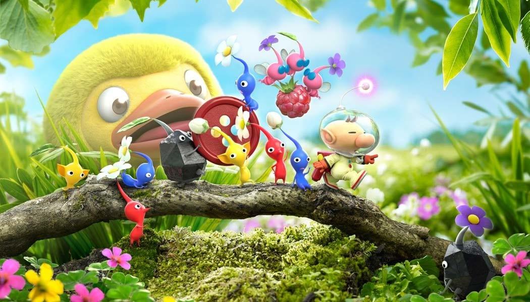 Hey-Pikmin-(c)-2017-Nintendo-(5)