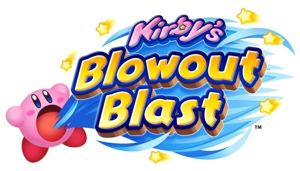 kirbys-blowout-blast-c-2017-nintendo