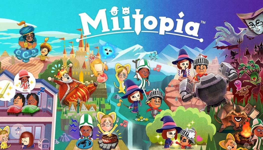 Miitopia-(c)-2017-Nintendo-(0)