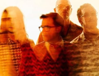 Clip des Tages: Weezer – Mexican Fender