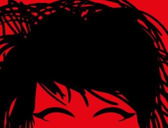 Skuštrane! in bradati: Ein Fest für die Gleichberechtigung