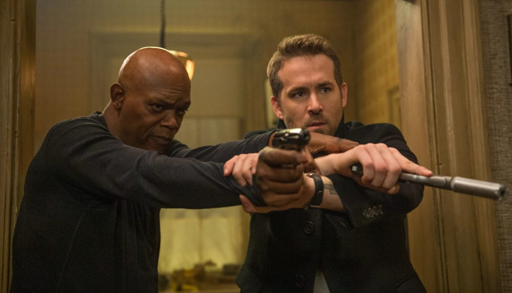 Killer's-Bodyguard-(c)-2017-Bodyguard-Productions,-Inc,-20th-Century-Fox(3)