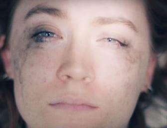 Trailer: Lady Bird