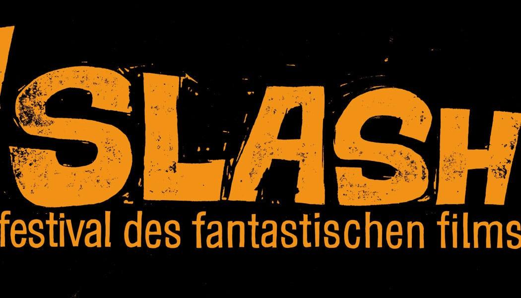 slash-Logo-2017_orange_schwarz-(c)-2017-slash-Filmfestival