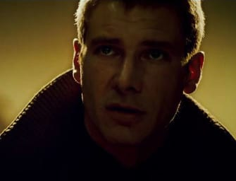 Clip des Tages: 7 wenig bekannte Fakten zu Blade Runner