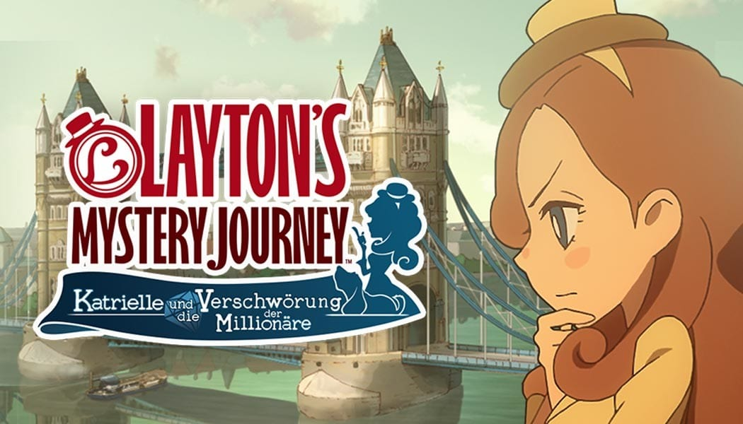 Laytons-Mystery-Journey-(c)-2017-Level-5,-Nintendo-(5)
