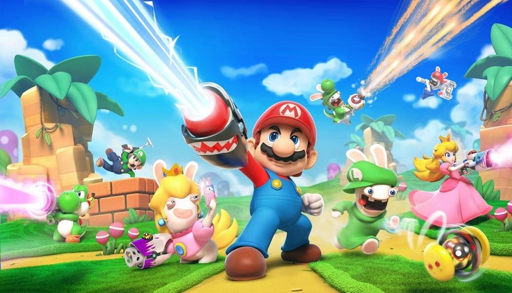 Mario-Rabbids-Kingdom-Battle-(c)-2017-Ubisoft,-Nintendo-(3)