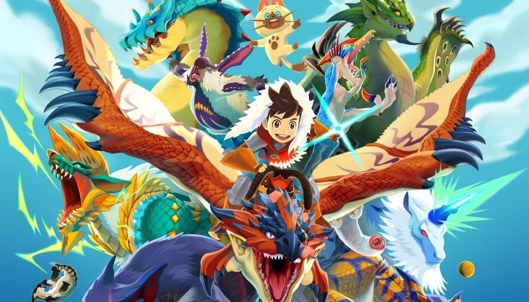 monster-hunter-stories-c-2017-capcom-nintendo-0 (1)