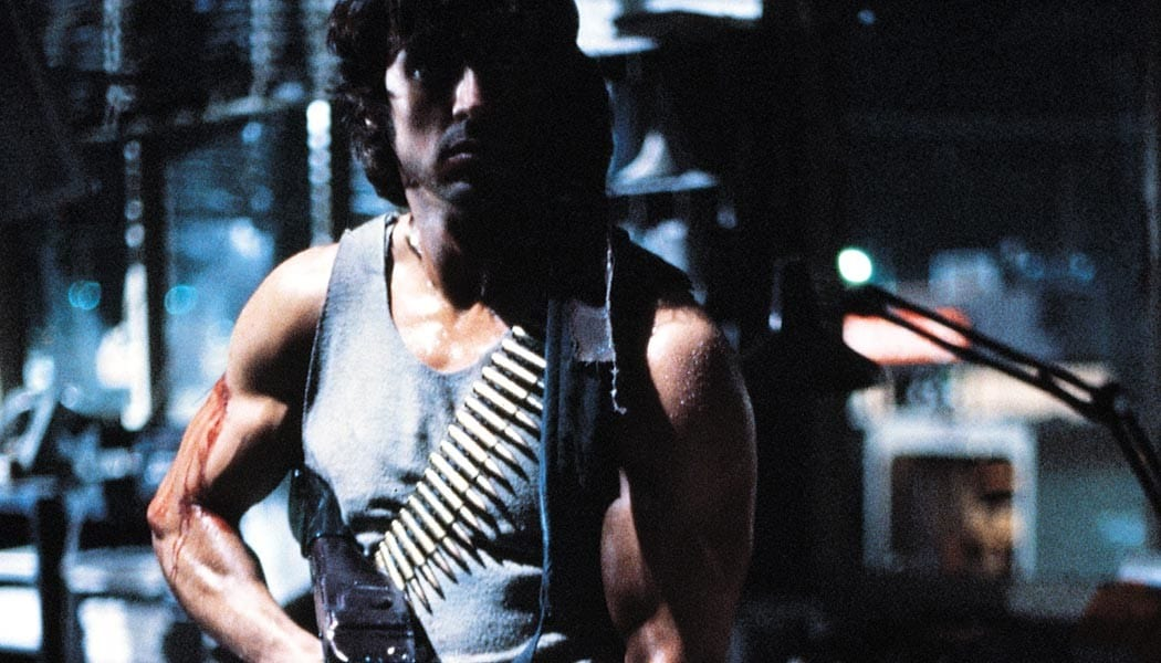 Rambo-First-Blood-(c)-1982,-2000-Studiocanal-Home-Entertainment(3)