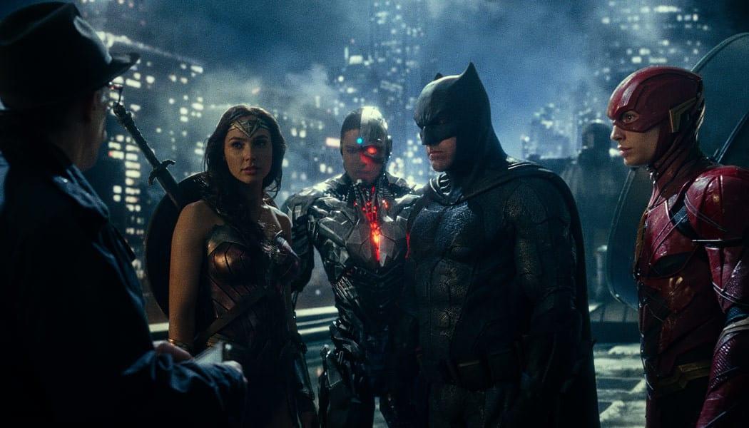 Justice-League-(c)-2017-Warner-Bros.(3)