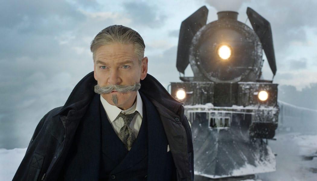 Mord-im-Orient-Express-(c)-2017-Twentieth-Century-Fox(1)
