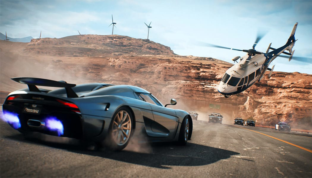 Need-for-Speed-Payback-(c)-2017-EA,-Dice-(1)