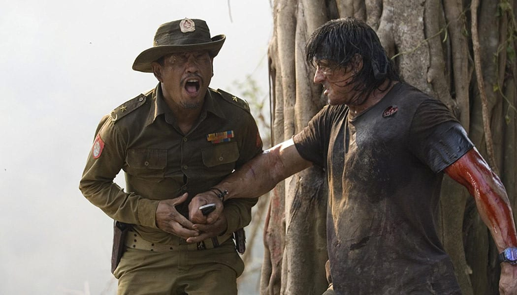 Rambo-(c)-2008-Lionsgate(5)
