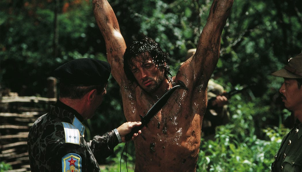 Rambo-II-Der-Auftrag-(c)-1985,-2011-Studiocanal-Home-Entertainment(4)