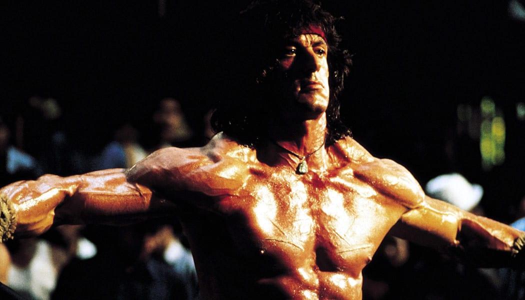 Rambo-III-(c)-1988,-2011-Studiocanal-Home-Entertainment(5)