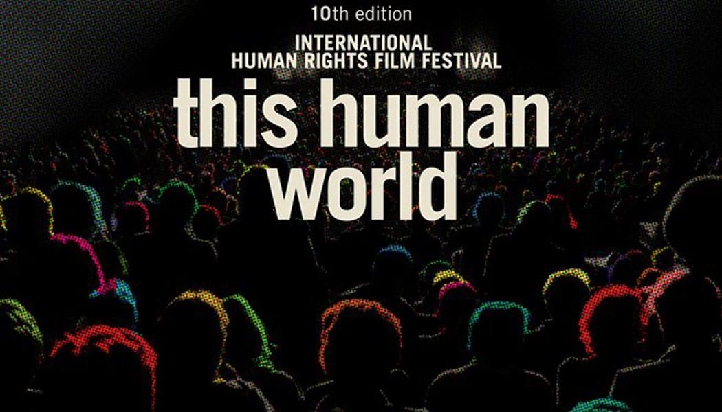 Sujet-This-Human-World-(c)-2017-this-human-world