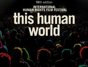 this human world 2017