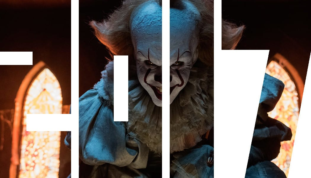 Jahrescharts-2017-Film-2-Es-(c)-2017-pressplay,-Warner-Bros