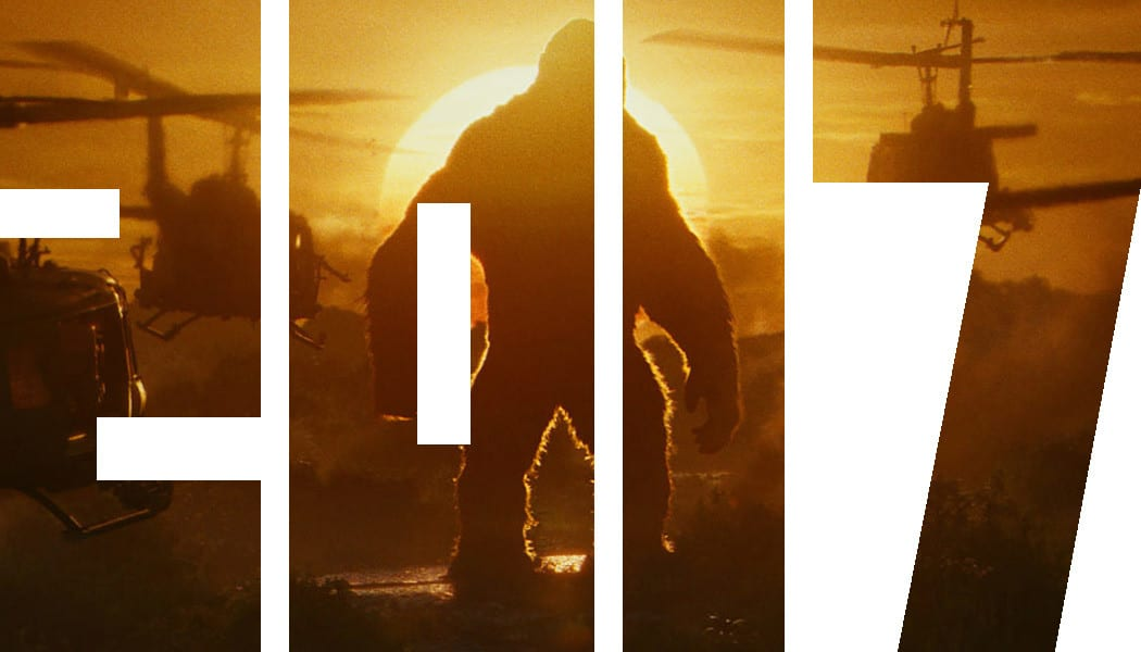 Jahrescharts-pressplay-Film-3-Kong-Skull-Island-(c)-2017-pressplay,-Warner-Bros