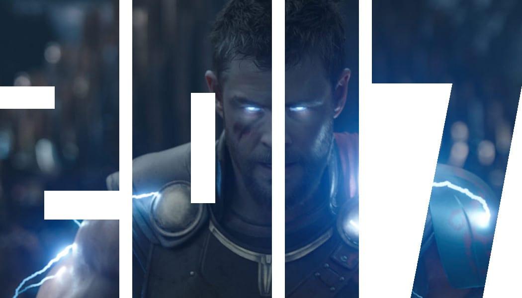 Jahrescharts-pressplay-Film-4-Thor-Ragnarok-(c)-2017-pressplay,-Marvel,-Disney