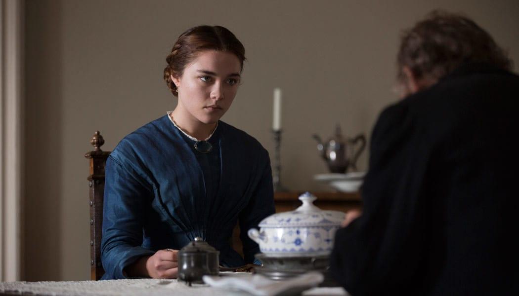 Lady-Macbeth-(c)-2017-Polyfilm(2)
