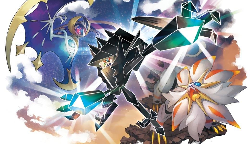 Pokemon-Ultrasonne-Ultramond-(c)-2017-Nintendo-(8)