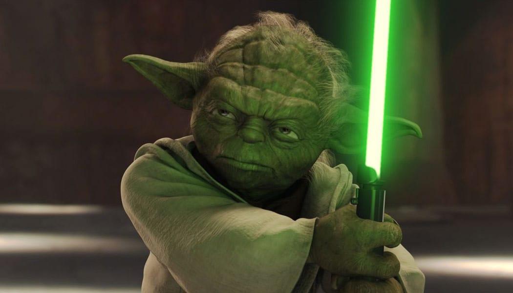 Star-Wars-Episode-II-Angriff-der-Klonkrieger-(c)-2002-2015-20th-Century-Fox-Home-Entertainment(3)