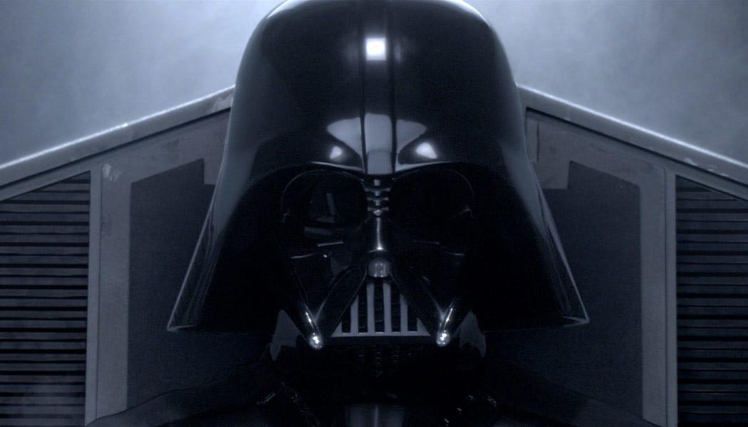 Star-Wars-Episode-III-Die-Rache-der-Sith-(c)-2005-2015-20th-Century-Fox-Home-Entertainment(5)