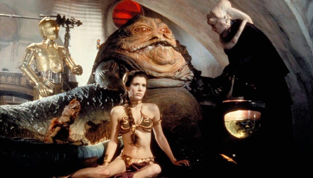 Star-Wars-Episode-VI-Die-Rückkehr-der-Jedi-Ritter-(c)-1983,-2015-20th-Century-Fox-Home-Entertainment(3)