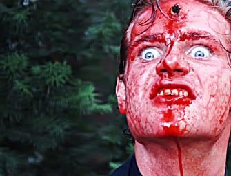 Trailer: Vampire Vienna